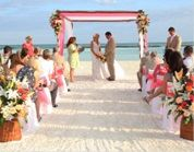 Plan a Destination Wedding, Destination Wedding Planning and More - Destination Weddings
