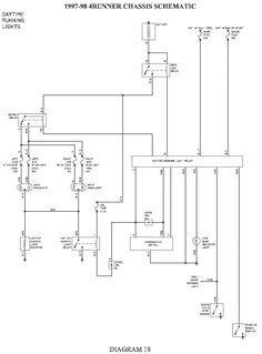 1998 Toyota Ta A Wiring Diagram Download 2013 Ta A Wiring Diagram 18 O Toyota Diagram 1998 Toyota Tacoma