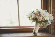 Photos for Catherine Scott Flowers | Yelp
