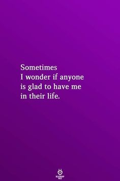 Relationship Rules Quotes, Sometimes I Wonder, Sayings, Life, Random, Love Of My Life, Lyrics, Word Of Wisdom, Quotes