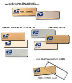 postal-service-name-badges