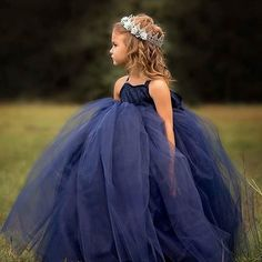 http://babyclothes.fashiongarments.biz/  Ball Gown Princess Flower Girl Dress 2016 Navy Blue Lace Tulle Girls Pageant Dresses Long Little Girl Vestidos Comunion Ninas, http://babyclothes.fashiongarments.biz/products/ball-gown-princess-flower-girl-dress-2016-navy-blue-lace-tulle-girls-pageant-dresses-long-little-girl-vestidos-comunion-ninas/,  Welcome to S.Dress Wedding Dress Company   Leave message in following condition:   1.if you want custom made size and color; tell us the exact date you…