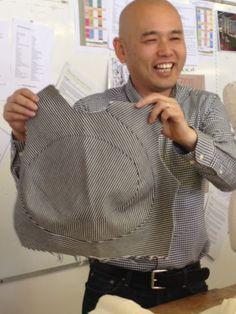 Shingo Sato - Google-Suche