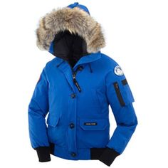 Canada Goose toronto online 2016 - 1000+ images about Canada Goose on Pinterest | Canada Goose, Coats ...