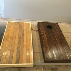Fake Wood Flooring Ideas, Ideas For Laminate Flooring On Walls and Pics of Tiles For Living Room Flooring. Flooring On Walls, Living Room Hardwood Floors, Types Of Wood Flooring, Maple Hardwood Floors, Installing Hardwood Floors, Wide Plank Flooring, Best Flooring, Engineered Hardwood Flooring, Diy Flooring