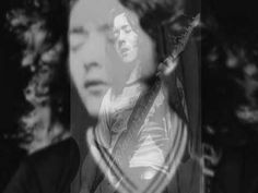 """Rory Gallagher - """"For The Last Time"""" (BBC Sessions) Uploader quote: """"Rory Gallagher was the greatest rock/blues guitarist who ever graced this earth and the likes we will never see again with a profoundly beautiful heart...`j"""