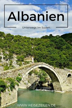 Du willst durch Albanien reisen? Gute Idee. Im Süden des Landes warten einige Höhepunkte auf Dich, darunter gleich zwei UNESCO-Weltkulturerbe-Stätten. Meine kleine Liebeserklärung an ein noch kaum entdecktes Land in Europa.