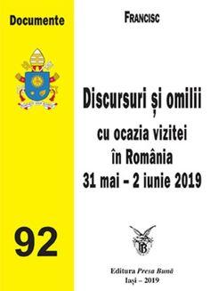 RUGĂCIUNEA SFINTEI RITA ÎN CAZURI IMPOSIBILE | e-communio.ro