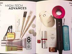 NEWA makes the Bergdorf Goodman catalog under high-tech advances Bergdorf Goodman, Catalog, Tech, How To Make, Brochures, Technology