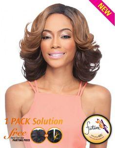 Wig Extension Sale - Outre Batik Duo Malaysian Short Bundle Hair 5 Pcs, $15.99 (http://www.wigextensionsale.com/products/outre-batik-duo-malaysian-short-bundle-hair-5-pcs.html)