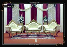 Decorative Backdrop In Uk For Booking Call Us At 7958 330043 Backdrops