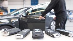 Radio Attack Lets Hackers Steal 24 Different Car Models |   | Credit:ADAC  | From WIRED.com