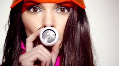 3:42 PM PDT 6/14/2017  by   Sam Reed       In case you missed it.  Estee Lauder Scraps Millennial-Targeted Line [Fashionista]Estee Lauder is scrapping The Estee Edit, the year-old brand which was marketed towards millennials with usually infallible millennial bait, Kendall Jenner. The...