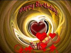 Birthday song for adults ❤️ Happy birthday 🎈 Nice birthday greetings for WhatsApp - Birthday song ❤️New beautiful birthday song❤️Happy birthday NEW 2016 Susann Schönfeld – - Happy Birthday Meme, Birthday Songs, Birthday Greetings, Birthday Wishes, Minions, Happy New Year 2018, Birthdays, Character Design, About Me Blog