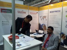 Gathering at CeBit, Introducing SOD Technologies New and Innovative Marketing Trends