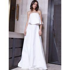 Alexis // Ola Dress