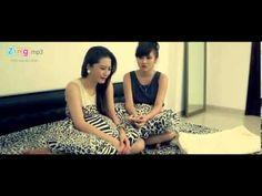 ** Hồ Quang Hiếu** || Đừng Buông Tay Anh - Hồ Quang Hiếu || FULL MV VIDE...