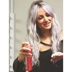 Styled-By-Lou ❤ liked on Polyvore featuring lou teasdale and lou and lux
