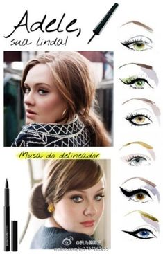 eyes makuep makeup tips eyes makuep makeup tips eyes makuep makeup tips eyes makuep makeup tips