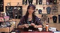 how to make broken china jewelry video - Bing Videos#view=detail&mid=B83DA99766DAB0BC38D8B83DA99766DAB0BC38D8