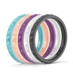 Click Here For The Safest Most Versatile Wedding Rings On Planet Perfect