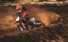 24 Best KTM 125 images in 2017 | Dirt bikes, Dirtbikes, Motorcycles