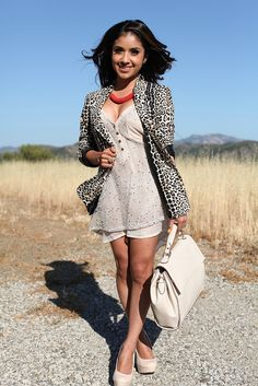 IMG_3266 by DulceCandy 87, via Flickr