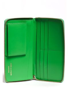 15 Wallets To Get A Grip On NOW #refinery29