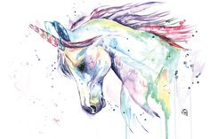 Aug 2016 - I want to be a Unicorn! See more ideas about Unicorn, Unicorns and mermaids and Real unicorn. Unicorn Painting, Unicorn Art, Unicorn Club, Magical Unicorn, Unicorn Head, Unicorn Rooms, Unicorn Poster, Unicorn Drawing, Unicorn Outfit