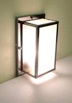 Antiques Antique Art Deco Butterscotch Bakelite Boudoir Lamp Base Perfect In Workmanship Art Deco