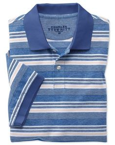 075adbd05 18 Best polo images   Ice pops, Stripes, Polo shirts