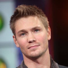 platonic love , love it - One tree hill <3 Lucas Scott <3<3<3<3<3<3<3