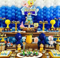 Birthday Parties, Happy Birthday, Ideas Para Fiestas, Ale, Messages, Sweet, Party, Desserts, Food