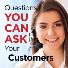 A great read for any business! #marketing #customers
