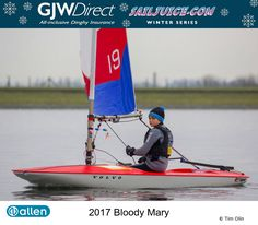 http://ift.tt/2jk5i7K 2017%20Bloody%20Mary%20 207915 Topper Maxi TUSTAIN |  Topper 47750 Island Barn Reservoir Sailing Club  2017 Bloody Mary  BMary AT7A10299 0
