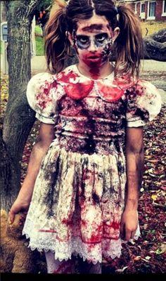 cool 54 Scary and Creative DIY Halloween Wedding Dress Ideas  https://viscawedding.com/2017/10/25/54-scary-creative-diy-halloween-wedding-dress-ideas/