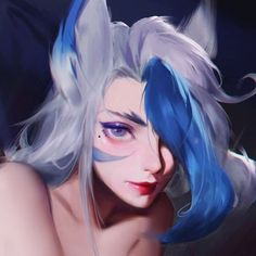Lol League Of Legends, League Of Legends Charaktere, Character Inspiration, Character Art, Character Design, Liga Legend, Art Folder, Fan Art, Character Illustration