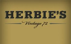 Herbies Vintage 72 in CWE, had a great Sunday brunch there