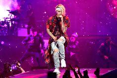 Quiz: True or False - How well do you know Justin Bieber?