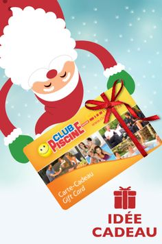 http://woobox.com/gg7o9w Je veux une carte-cadeau Club Piscine Super Fitness pour me gâter comme je veux! I want a Club Piscine Super Fitness gift card to choose what I want!  #ListeDeSouhait #WishList #Concours #Contest  Participez vous aussi pour courir la chance de gagner une carte-cadeau de 250$ chez Club Piscine Super Fitness.  Participate for a chance to win a $250 Club Piscine Super Fitness gift card.  http://woobox.com/gg7o9w par www.clubpiscine.ca