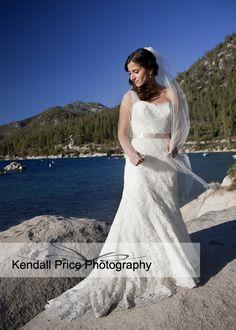 Lake Tahoe Wedding Photography  #tahoeinspired #tahoewedding #tahoenorth
