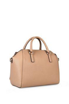 Du 78 Meilleures HandbagsDesigner SacsSatchel Images Tableau EDI2HW9