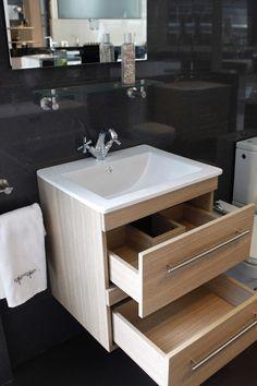 Muebles de baño Kommode / CHC Roca | Wasser