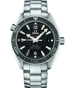 Daniel Craig's watch in Skyfall. #Fly