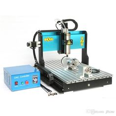 1924.15$  Buy here - http://ali03a.worldwells.pw/go.php?t=32575527408 - JFT Professional Laser Engraving Machine 800W Spindle Motor 3 Axis Jewelry Desktop Engraving Machine with Parallel Port 6040