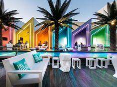 matisse-beach-club-osborne-park-australie-photo-vondom