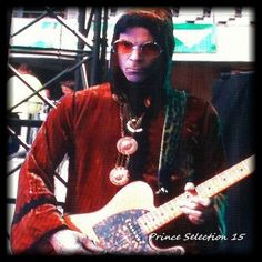 """Check out """"Lucky Drama - Prince Selection 15"""" by THE PRINCE SELECTIONS on Mixcloud"""