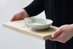 From IAMTHELAB.com What's New: Modern Handmade Ceramics from ONE and MANY