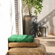 29 Best Apartments Algarve Resort Laguna By Isabel Pires