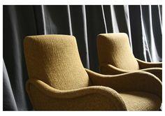 Third floor gallery inspiration at Erastudio Apartment-Gallery.  #erastudioapartmentgallery #erastudio #gallery #design #collectibledesign #designgallery #art #milan #Italy #breradesigndistrict #places #placetobe #igersmilan #ambience #italiandesign #architecturaldesign #vintage #marcozanuso #armchairs #details #inspiration